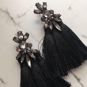 Jewelry - Statement piece earrings